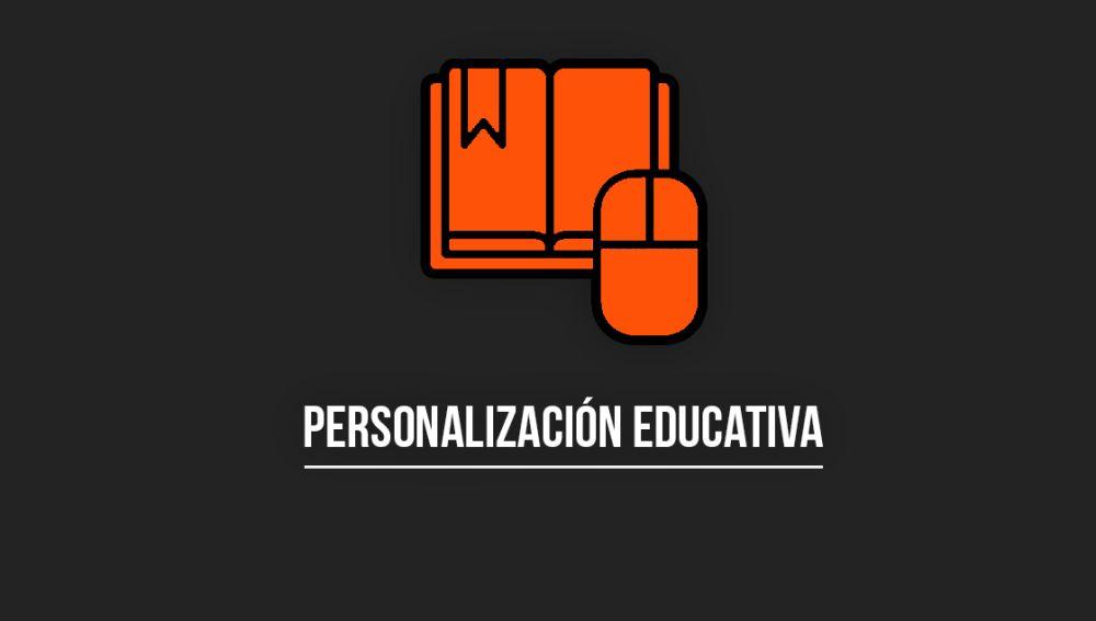 Premio aulaPlaneta
