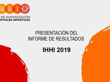 Presentación IHHI 2019