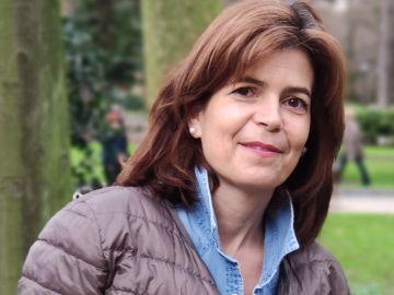 Paz Fernández, entre las mujeres más ejemplares
