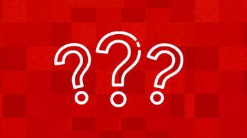 Preguntas frecuentes sobre FP