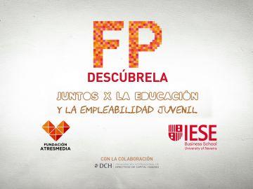 Los alumnos extranjeros se decantan por la Formación Profesional en España