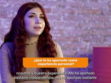 Los alumnos de FP sí pueden vivir la experiencia Erasmus